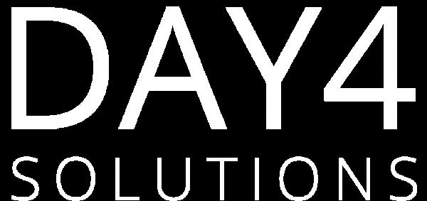 logo-transparent-weiss