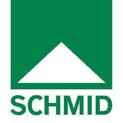 Bauunternehmen Matthäus Schmid